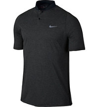 Men's TW Velocity Short Sleeve Polo