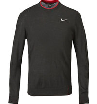 Men's TW Full-Flex Sweater