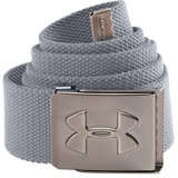 Men's UA Webbing Belt