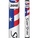 SuperStroke 2015 Open Edition Legacy 3.0 Putter Grip