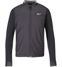 Men's Golf Hyperadapt Jacket