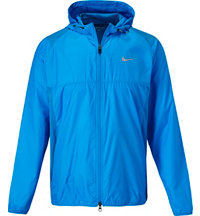 Men's Range Packable Jacket