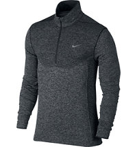 Men's Flexknit Half-Zip Pullover