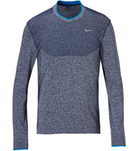 Men's Flexknit V-Neck Pullover