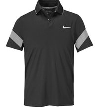 Men's Modern Fit Momentum Commandr Short Sleeve Polo