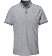 Men's Modern Fit Momentum DF Shirt Sleeve Polo