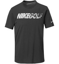 Men's Golf Graphic T-Shirt