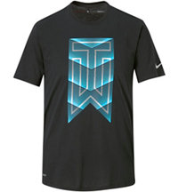 Men's TW Graphic T-Shirt