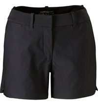 Women's 5'' Tournament Shorts