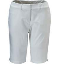 Women's 11'' Tournament Bermuda Shorts