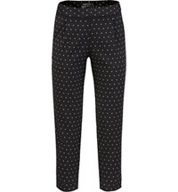 Women's Major Moment Dot Pants