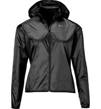 Women's 2.0 Lightweight Jacket