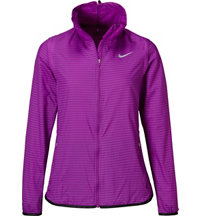 Women's Majors Flight Convertible Jacket