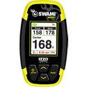 Izzo Swami 4000+ GPS