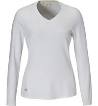 Women's UPF Long Sleeve Base Layer