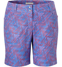 Women's 7'' Printed Shorts