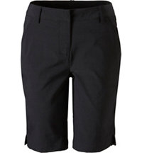Women's Pounce Bermuda Shorts