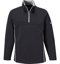 Boy's Thermal 2.0 Half-Zip Pullover