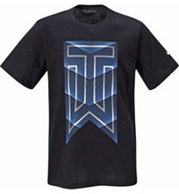 Boy's Nike Graphic Short Sleeve T-Shirt