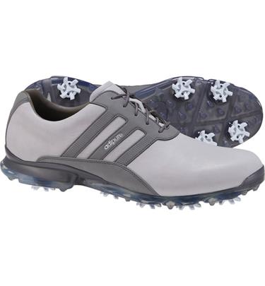 Adipure Zt Golf Shoes
