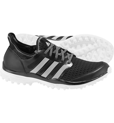 Golfsmith Adidas Golf Shoes