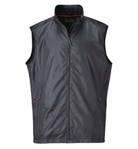 Men's Windproof Vest