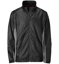 Men's Windproof Jacket
