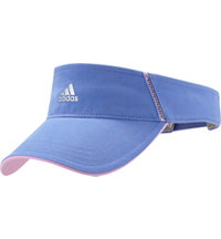 Women's Ladder Perf Visor