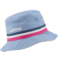 Men's adidas UV Bucket Hat