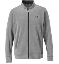 Men's Storm Full-Zip Sweater
