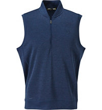 Men's Storm Sweater Vest