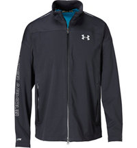 Men's Windstopper Jacket
