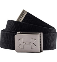 Juniors UA Youth Webbing Belt