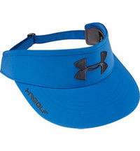 Men's UA Tour Visor 2.0