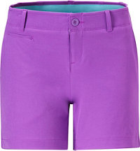 Women's 5'' Links Shorts