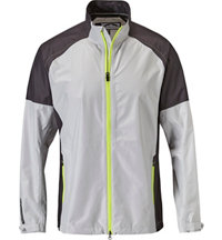 Men's Cumulus Long Sleeve Jacket