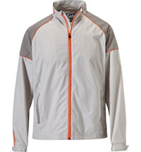 Men's Headwind Long Sleeve Jacket