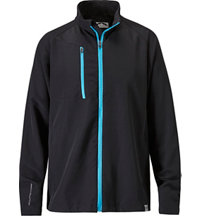 Men's Iostherm Long Sleeve Jacket