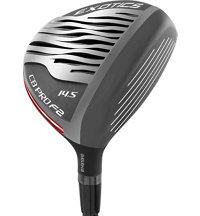 Exotics CB Pro F2 Fairway Wood