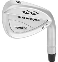 Tour SF Chrome Wedge