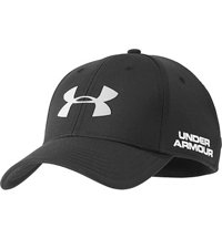 Men's UA Golf Headline Cap