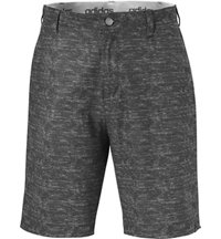 Men's Ultimate Heather Shorts