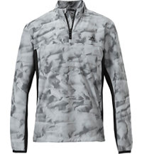 Men's climastorm Competion Wind Jacket