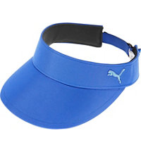 Women's Cat Performance Visor