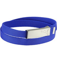 Women's Path Web Belt