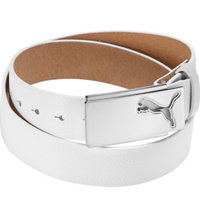Men's High Flyer Belt