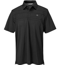 Men's Marsili Short Sleeve Polo
