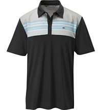 Men's Neap Short Sleeve Polo