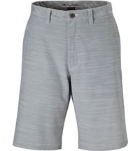 Men's Pipe Shorts