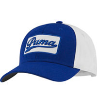 Men's Greenskeeper Cap